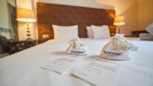 Puro Hotel Palma (15 of 115)