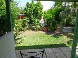 Holiday home RTE DE LETAYE - 6, Дома для отпуска  Ле-Муль - big - 15