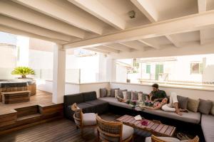 Puro Hotel Palma (36 of 98)
