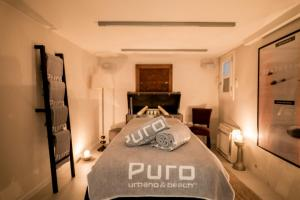 Puro Hotel Palma (9 of 115)