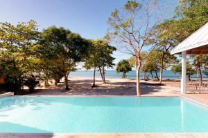 Laru Beya @ Palmetto Bay, Holiday homes  Palmetto Bay - big - 36