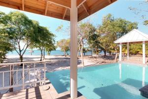 Laru Beya @ Palmetto Bay, Holiday homes  Palmetto Bay - big - 37