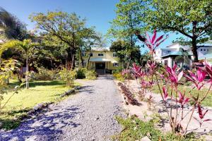 Laru Beya @ Palmetto Bay, Holiday homes  Palmetto Bay - big - 43