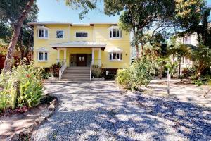 Laru Beya @ Palmetto Bay, Holiday homes  Palmetto Bay - big - 5