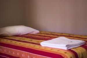 Hospedaje Casa Primavera, Pensionen  Trujillo - big - 21