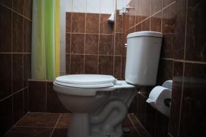 Hospedaje Casa Primavera, Pensionen  Trujillo - big - 19