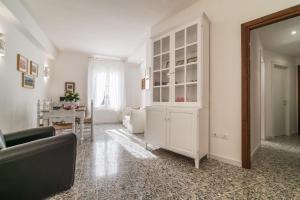 obrázek - Via Santa Croce 20