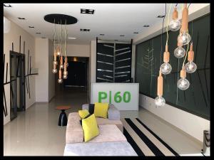 Apartamento Pescara 60 - Apartment - Maipú