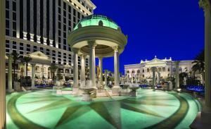 Caesars Palace Las Vegas Hotel and Casino (22 of 109)