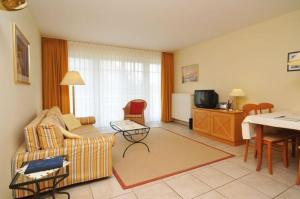 obrázek - Appartementhaus Meerlust M 309