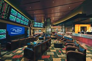 Planet Hollywood Resort & Casino (23 of 33)