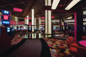 Planet Hollywood Resort & Casino (40 of 42)