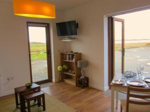obrázek - Atlantic Apartment Connemara
