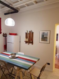 A Casa di Orlando HH - AbcAlberghi.com