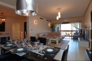 obrázek - Sweet Jacob's Appartment Gueliz City Center