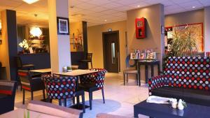 Nyx Hotel (15 of 48)