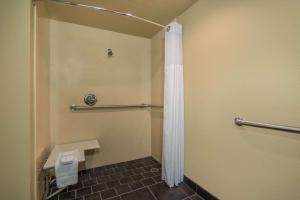 Wyndham Garden Texarkana, Hotels  Texarkana - Texas - big - 25