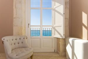 Palazzo Alfeo - AbcAlberghi.com