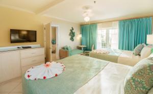 Bay Gardens Beach Resort (38 of 146)