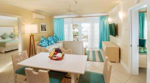 Bay Gardens Beach Resort (18 of 101)