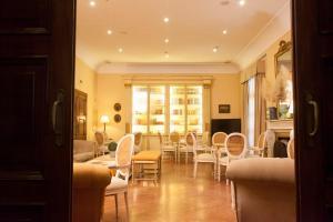Hotel Villa Jerez (31 of 91)