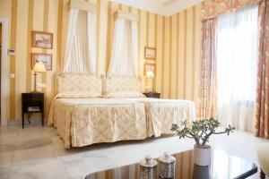 Hotel Villa Jerez (22 of 91)