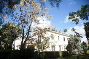 Hotel Villa Jerez (2 of 91)