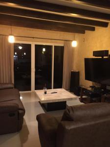 Marina Punta Nopolo, Apartmány  Loreto - big - 13