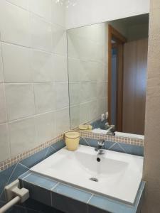 Casa el Francés, Апартаменты/квартиры  Граус - big - 37