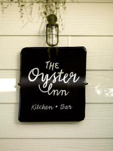 The Oyster Inn, Hotels  Oneroa - big - 16
