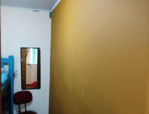 Xua Hostel Santos, Bed & Breakfasts  Santos - big - 100