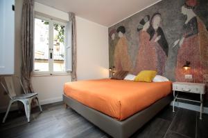Trevi Contemporary Suite