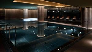 Grand Hyatt Tokyo (29 of 107)