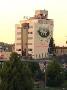 obrázek - Madi Hotel