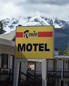obrázek - Rondo Motel