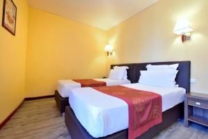 Hotel Capitole (21 of 39)