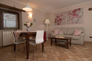 Il Bagolaro Casa Vacanze - AbcAlberghi.com
