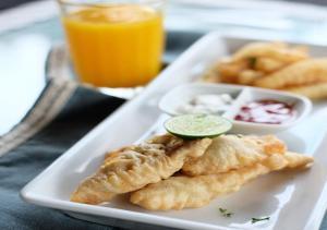 Tanaya Bed and Breakfast (12 of 55)