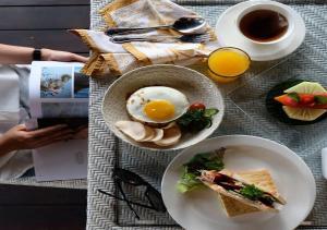 Tanaya Bed and Breakfast (24 of 56)