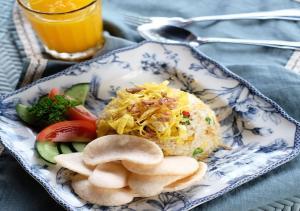 Tanaya Bed and Breakfast (25 of 56)