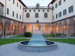 Convitto Della Calza - Casa Per Ferie - AbcAlberghi.com