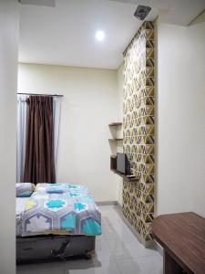 CERIA Rooms