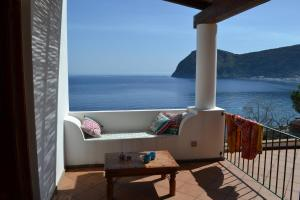 obrázek - Villa del Mare