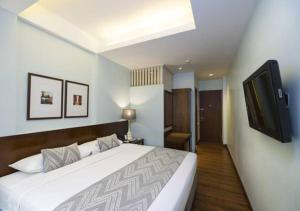 Tanaya Bed and Breakfast (17 of 55)