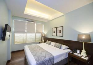 Tanaya Bed and Breakfast (11 of 56)
