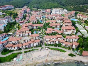 Private Apartments Garden of Eden - Sveti Vlas