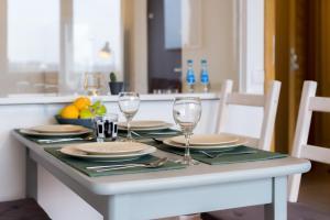 Rent like home Kazimierzowska 7175