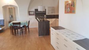 obrázek - Wohnung Schloss Pollheim