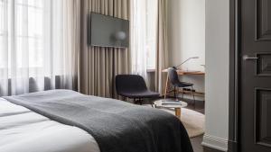 Nobis Hotel (28 of 52)
