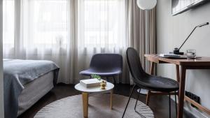 Nobis Hotel (29 of 52)